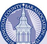 Burlington County Bar Association